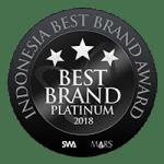 IBBA2018-Platinum