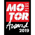 Motor-Plus-Award-2019-(200x200)