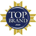 logo Top Brand 2020_png