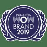 wow-brand-2019-2