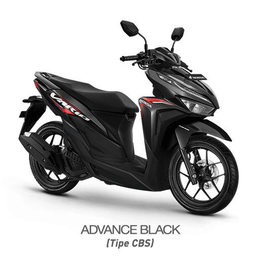 vario_warna_cbs_black