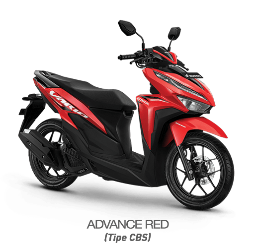 vario_warna_cbs_red