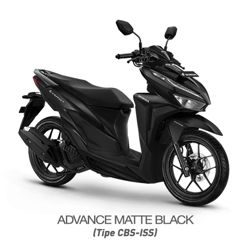 vario_warna_iss_black