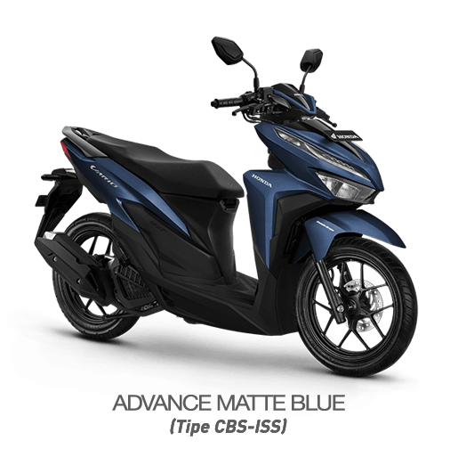 vario_warna_iss_blue