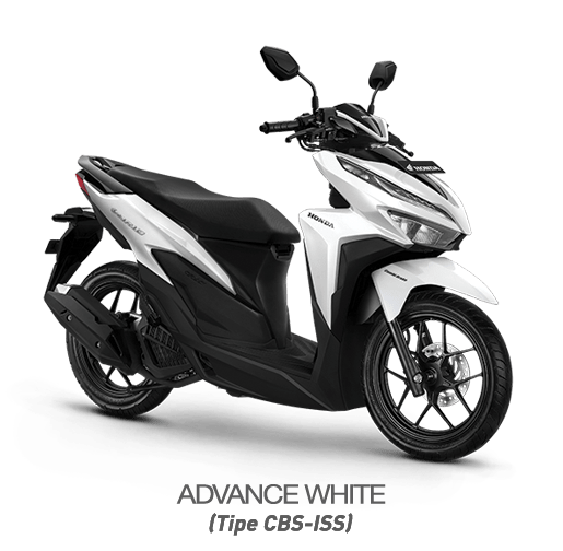 vario_warna_iss_white